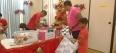 Ainda faltam 60 cartinhas para serem adotadas na campanha Papai Noel dos Correios, que encerra nesta sexta
