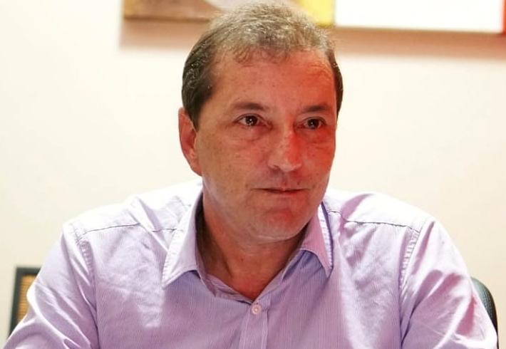 """""""Eu conquistei meus votos"""", diz Hildon Chaves ao avaliar eleições; prefeito fala de obras, promessas e avanços na Prefeitura"""